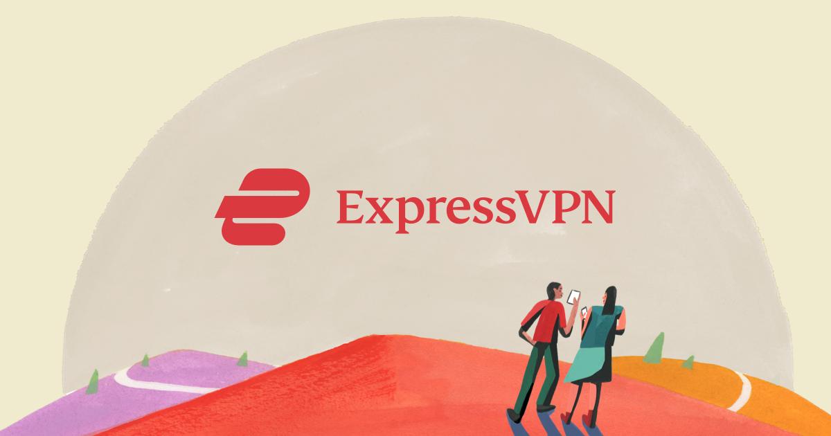 www.expressvpn.com